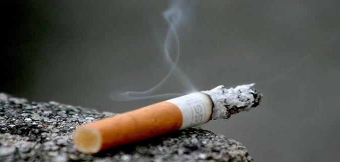 arrêt du tabac-673x322