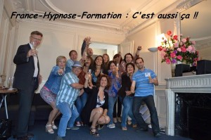 certification-hypnose