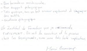 FB-stagiaire-5-de_c-2014