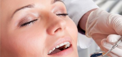 soin-dentaire-hypnose-2bis