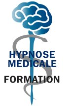 LOGO-HMF-HYPNOSE-MEDICALE-FORMATION-5X7,5