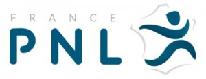 LOGO-france-pnl-R-5X2