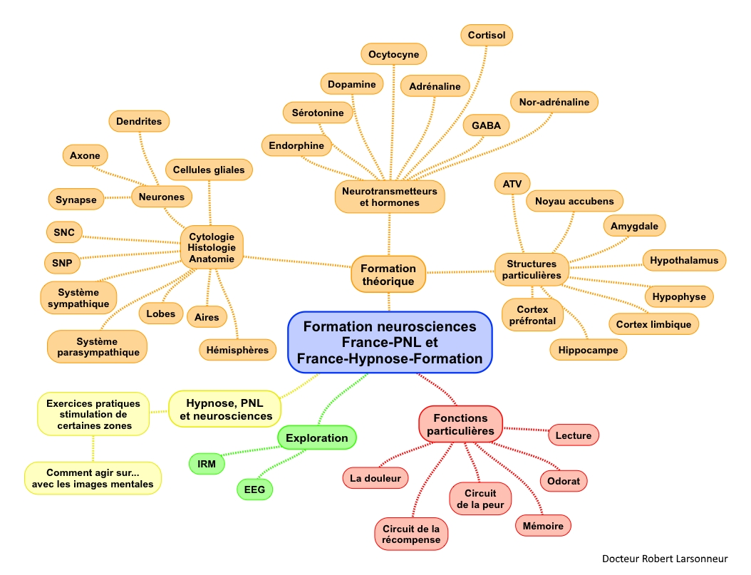 Formation-neurosciences-map-mind-1