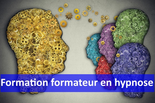 formation-formateur-hypnose-texte-650x432