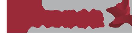 france pnl logo