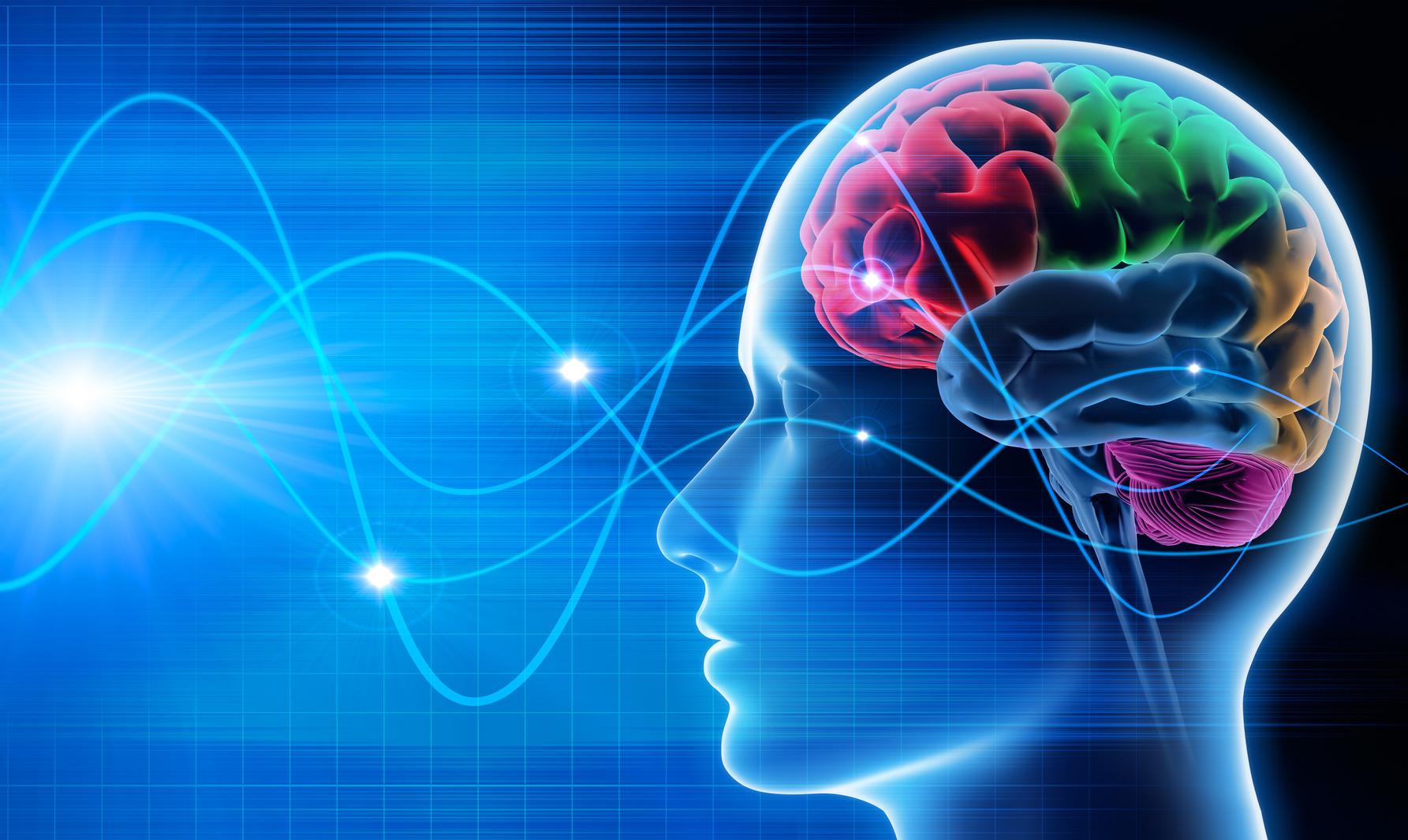 Maître praticien hypnose semaine début le 4 octobre