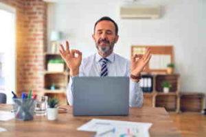 FHF, france-HYPNOSE-Formation utilisation de l'auto -hypnose pour se ressourcer au travail