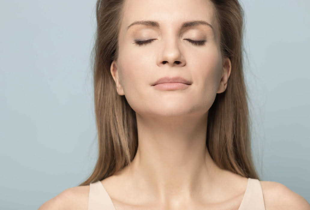 France-hypnose-Formation : autohypnose