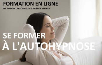 formation auti-hypnose en ligne