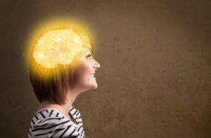 Auto-hypnose et neurosciences