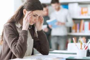 Auto-hypnose au travail