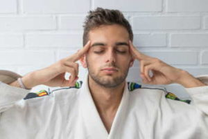 Aout-hypnose et sport