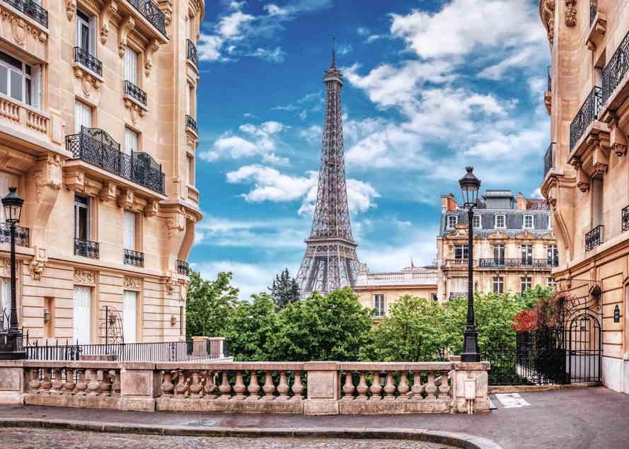 Formation hypnose à PARIS