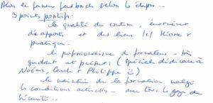 témoignage1 france-hypnose-formation
