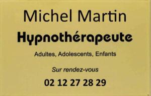 devenir hypnopraticien hypnotherapeute