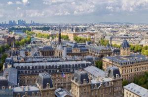 Centre de formation hypnose à Paris