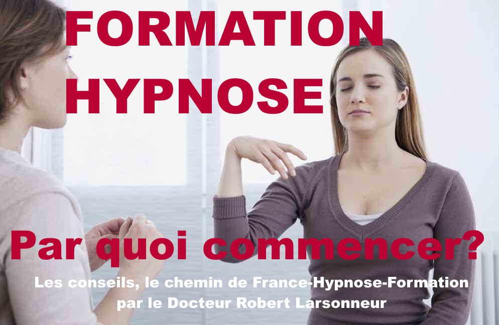formation en hypnose :techn icien en hypnose
