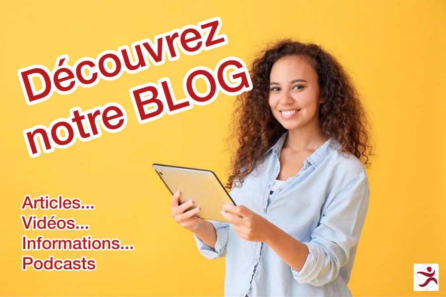 Découvrez le blog de France-Hypnose-Formation