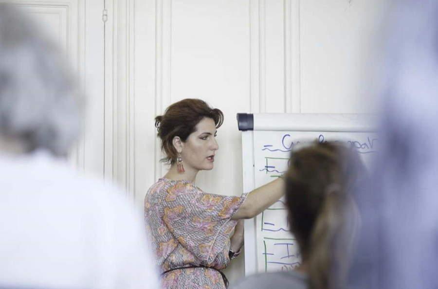France-hypnose-formation hypnose pour tous