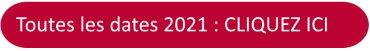 France-Hypnose-Formation : Toutes les dates 2021