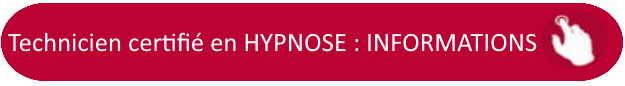 technicien certifié en hypnose France-Hypnose-formation