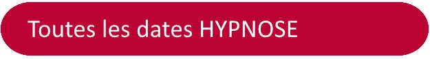 France-hypnose-formation : toutes les dates hypnose