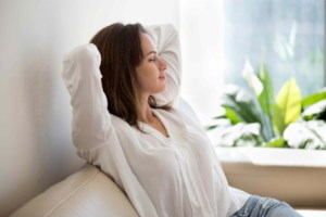 france hypnose formation gestion du stress