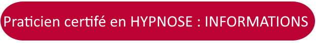 Formation praticien certifie en hypnose
