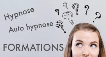 toutes les questions que vous vous posez sur l'hypnose