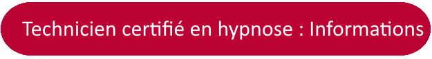 FHF-technicien-certifie-hypnose-informations