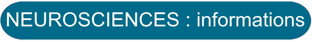 France-PNL : formation neurosciences