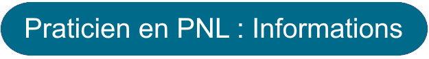 FPNL--praticien en PNL informations