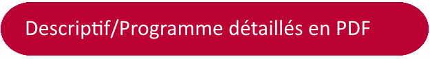 France-hypnose-Formation : descriptifs et programmes de toutes les formations hypnose
