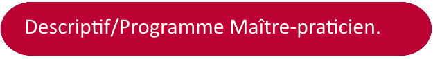 France-hypnose-formation :decriptif formation hypnose : maitre-praticien certifié en hypnose