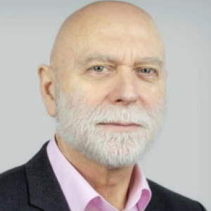 France-Hypnose-Formation : Docteur Robert Larsonneur