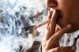 France-Hypnose-Formation : addiction tabac