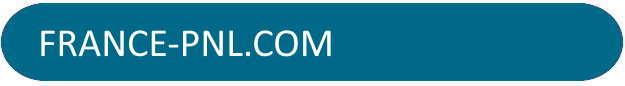 France-PNL : site partenaire de France-Hypnose-Formation