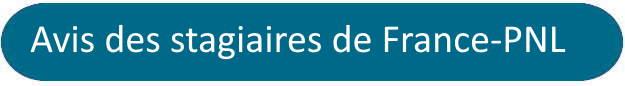 avis des stagiaires de France-PNL