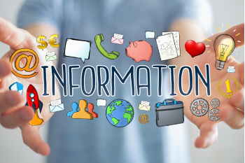 Formations hypnose : informations générales