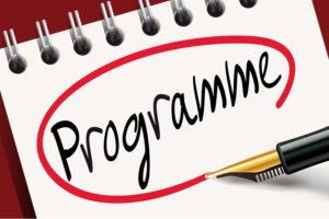 france-hypnose-formation : descriptions et programmes des formations hypnose