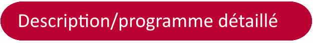 France-hypnose-formation : description, programme détaillé des formations hypnose