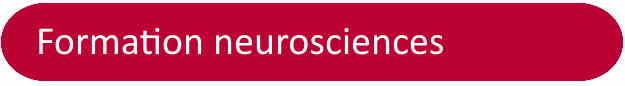 France-hypnose-Formation : formation neurosciences
