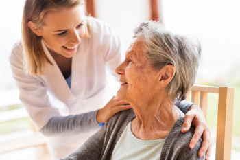 France-hypnose-Formation :formation infirmière à l'hypnose