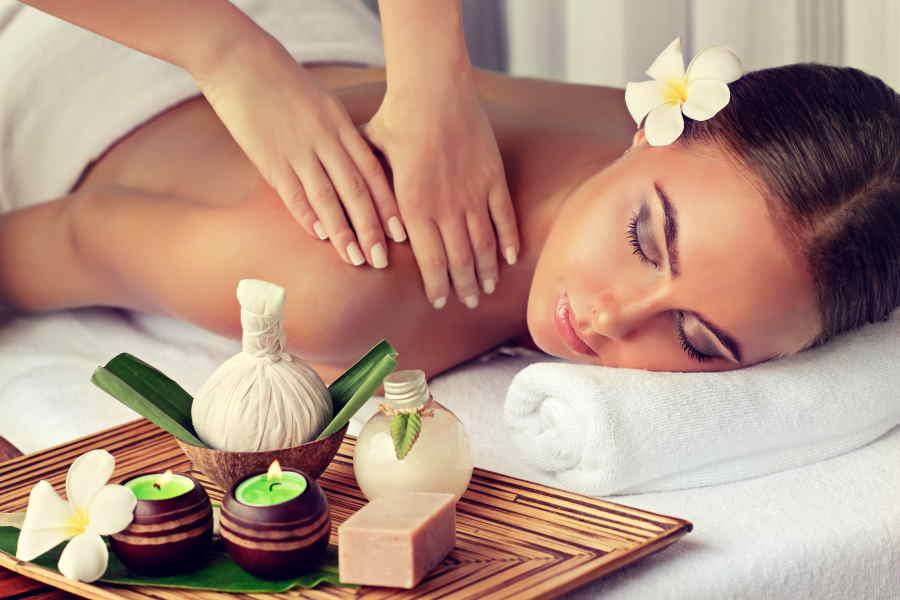FHF france-hypnose formation complémentarité hypnose et massage dans une approche holistique affect corps esprit