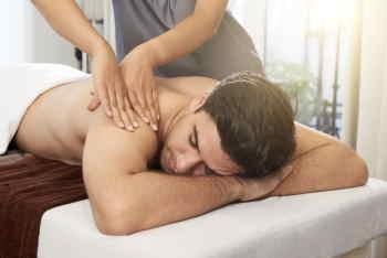 FHF france-hypnose formation complémentarité hypnose et massage approche :affect corps esprit