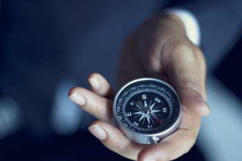Formation hypnose : comment s'y retrouver?