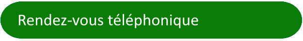 France-PNL, France-Hypnose-Formation : rendez-vous téléphonique avec le Docteur Robert Larsonneur
