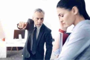 Comment se protéger... formation psychopathologie