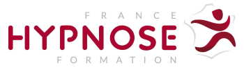France-Hypnose-Formation