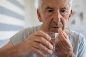 France-Hypnose-Formation : attention à la surconsommation de médicaments
